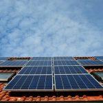 Domača sončna elektrarna