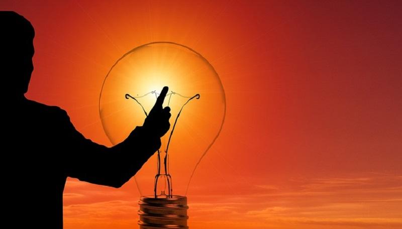Izkoriščanje sončne energije za proizvodnjo električne energije